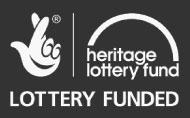 lotterylogo