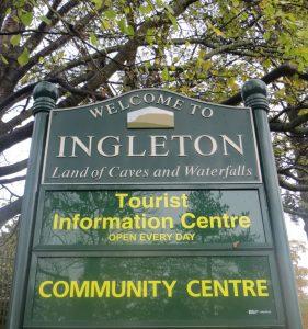 ingleton-sign